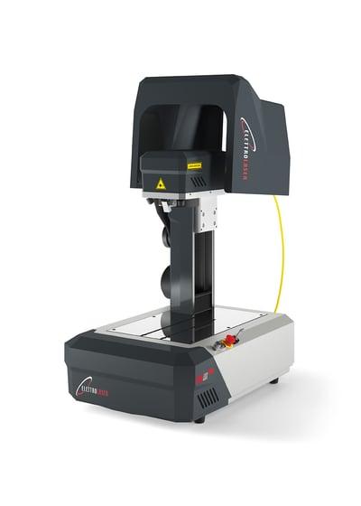 ELETTROLASER laser machine