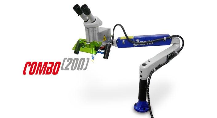 Combo 200
