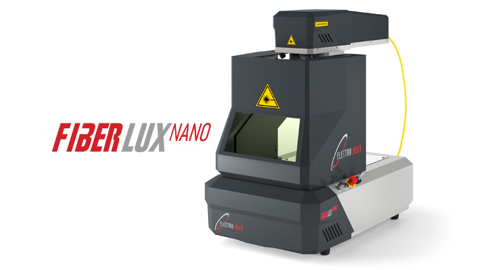 FiberLUX Nano