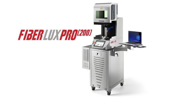 FiberLUX PRO 200