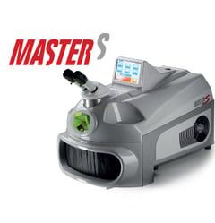 Master S