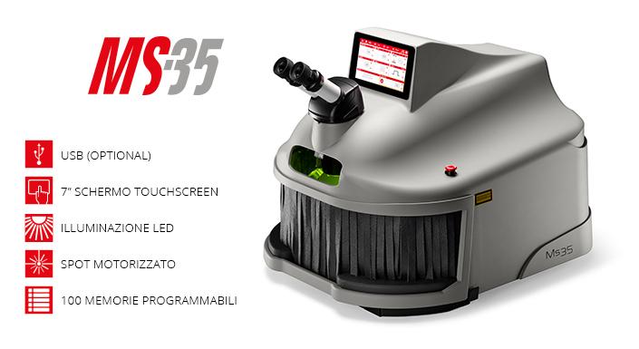 ms-35-ita