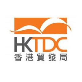 HKTDC - Hong Kong International Jewellery Show