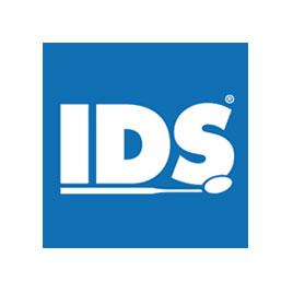 IDS Colonia