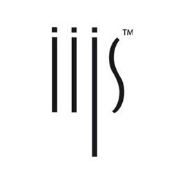 IIJS - India International Jewellery Show