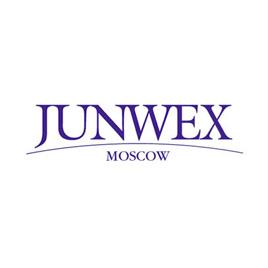 Junwex