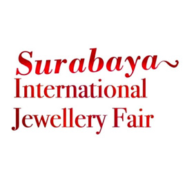 Surabaya International Jewellery Fair