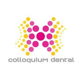 Italian Dental Show Colloquium Dental