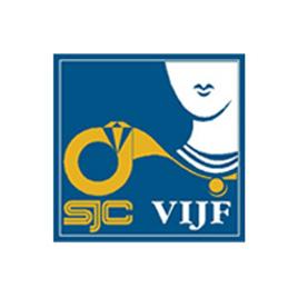 VIJS - Vietnam International Jewelry Fair