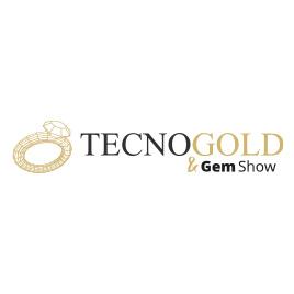 Tecnogold Feira de Tecnologia, Gemas e Design