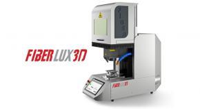 FiberLUX 3D