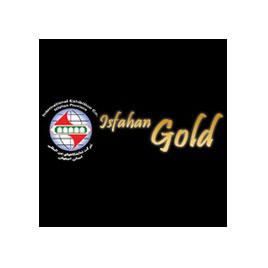ISFAHAN Gold