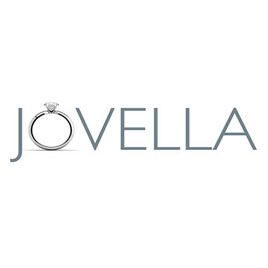 Jovella Jewelry Trade Fair
