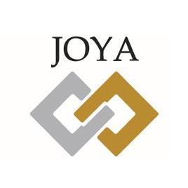 Joya Guadalajara