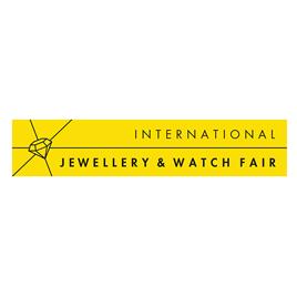 The International Jewellery & Watch Fair
