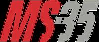 MS-35-Elettrolaser_Mod 2021