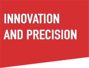 innovation-and-precision